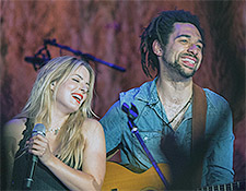The Shires Coventry